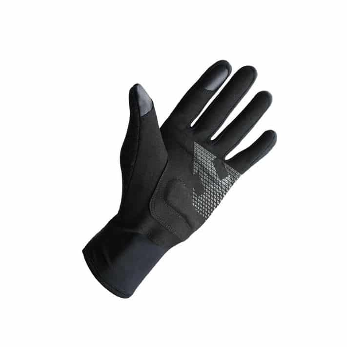 raidlight-collection-wintertrail-gants-running-runpack-1