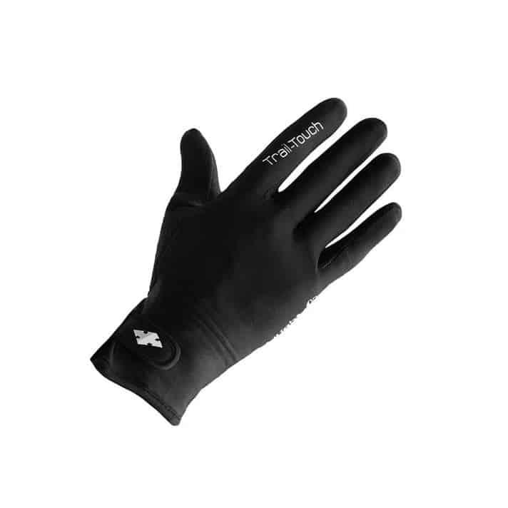 raidlight-collection-wintertrail-gants-running-runpack