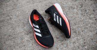 Image de l'article adidas SL20 – Test et avis