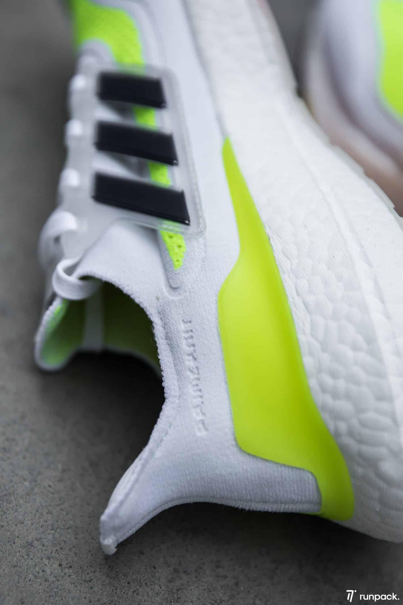 runpack_adidas_ultraboost-21_11