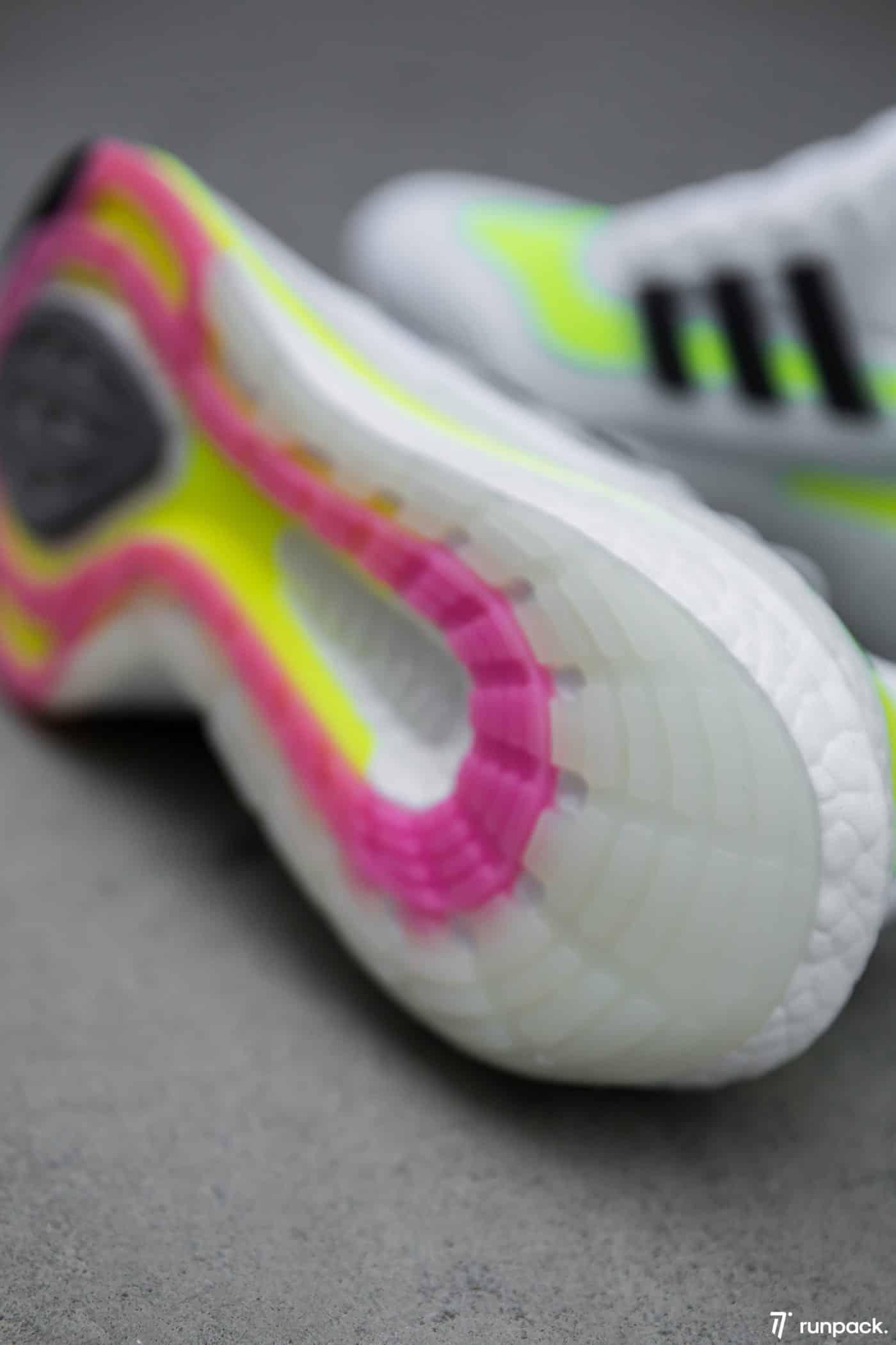 runpack_adidas_ultraboost-21_12