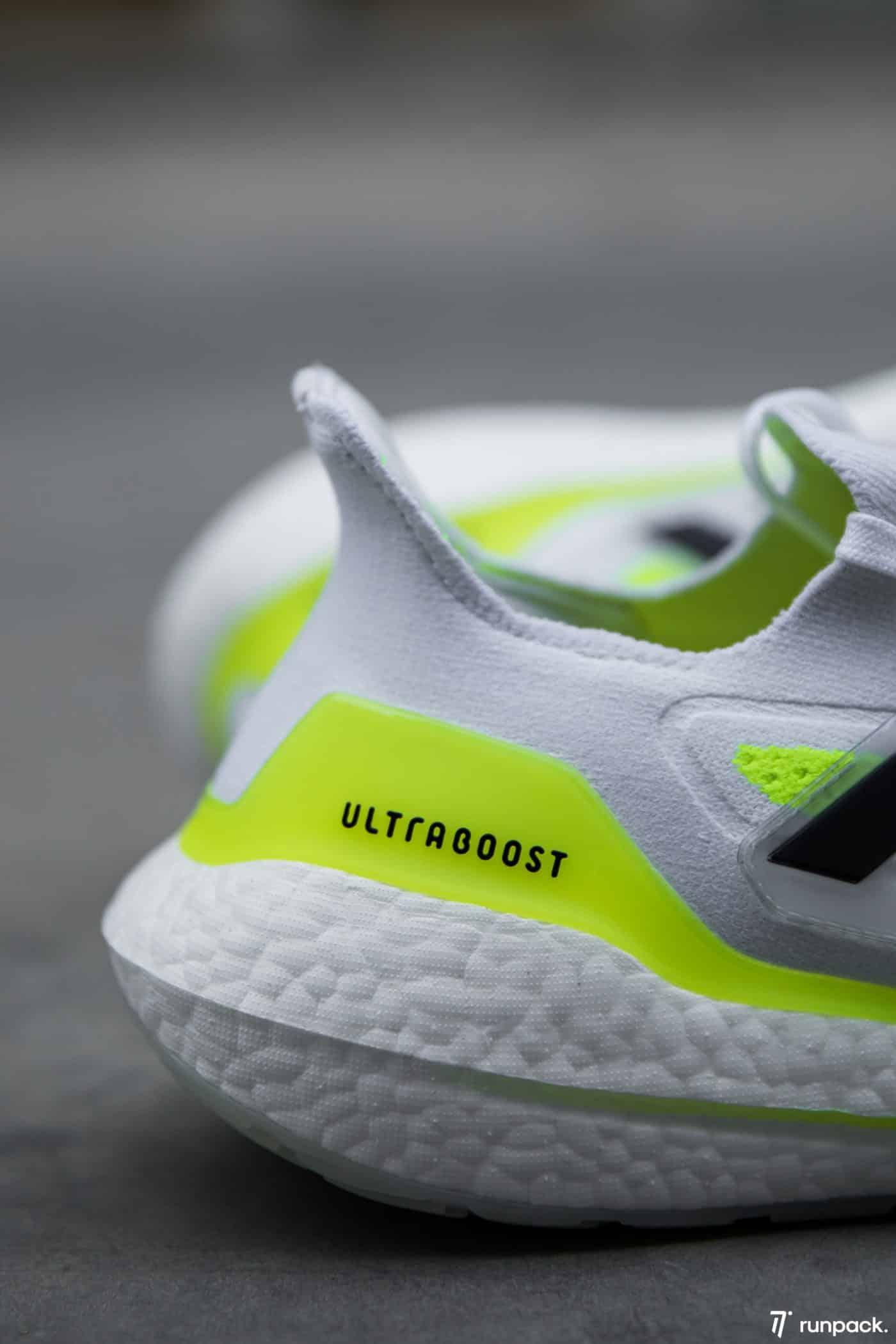 runpack_adidas_ultraboost-21_15