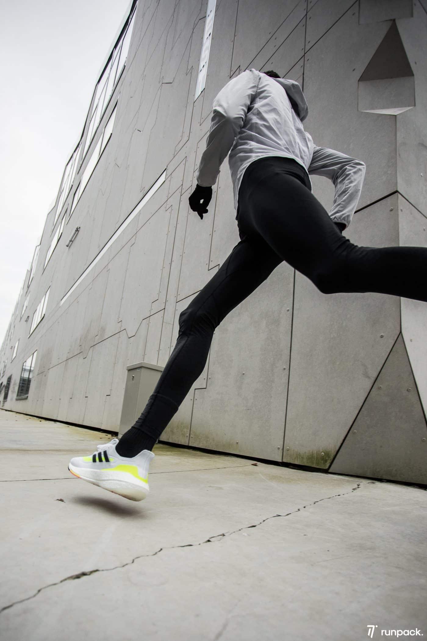 runpack_adidas_ultraboost-21_16