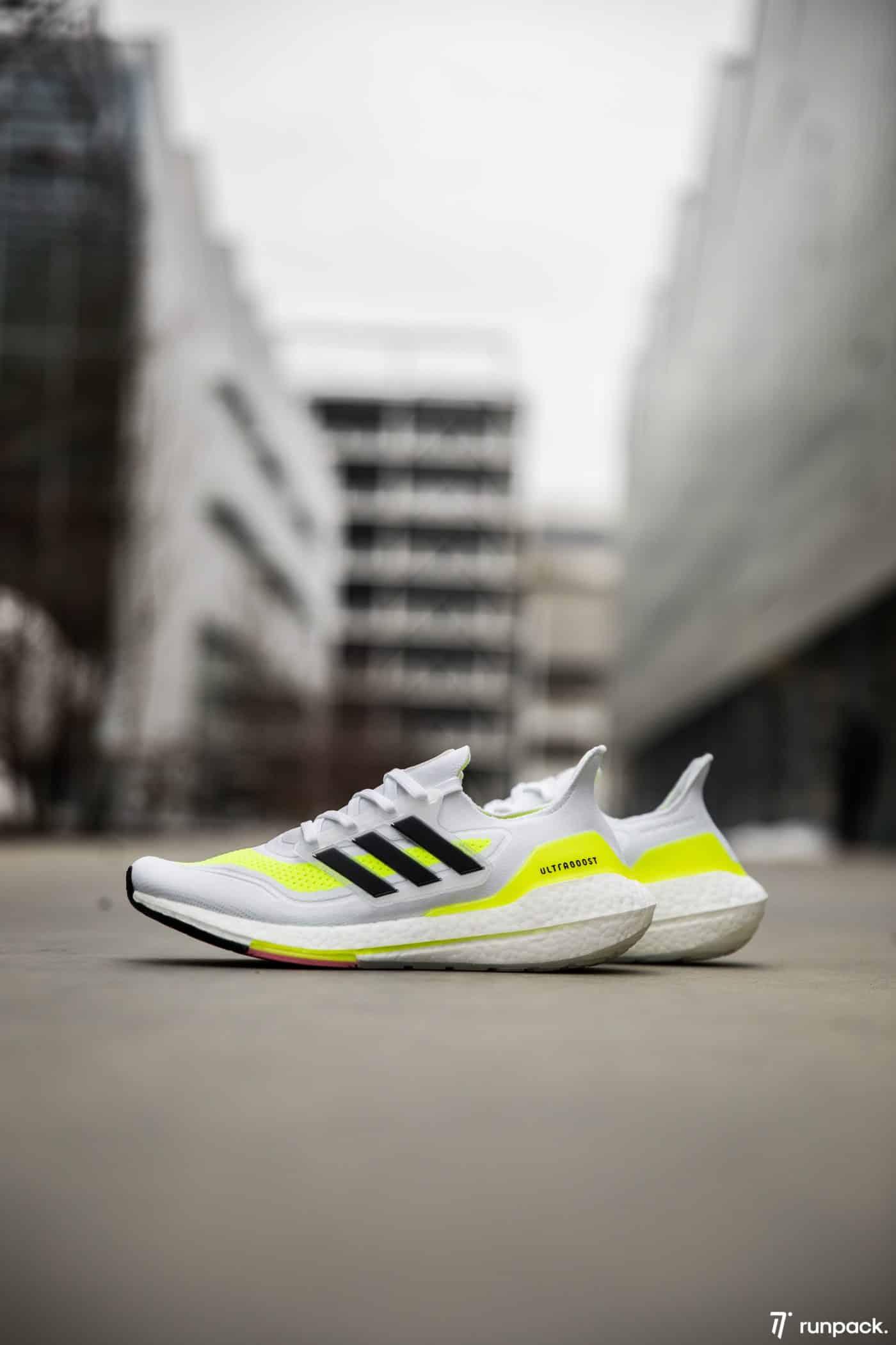 runpack_adidas_ultraboost-21_17