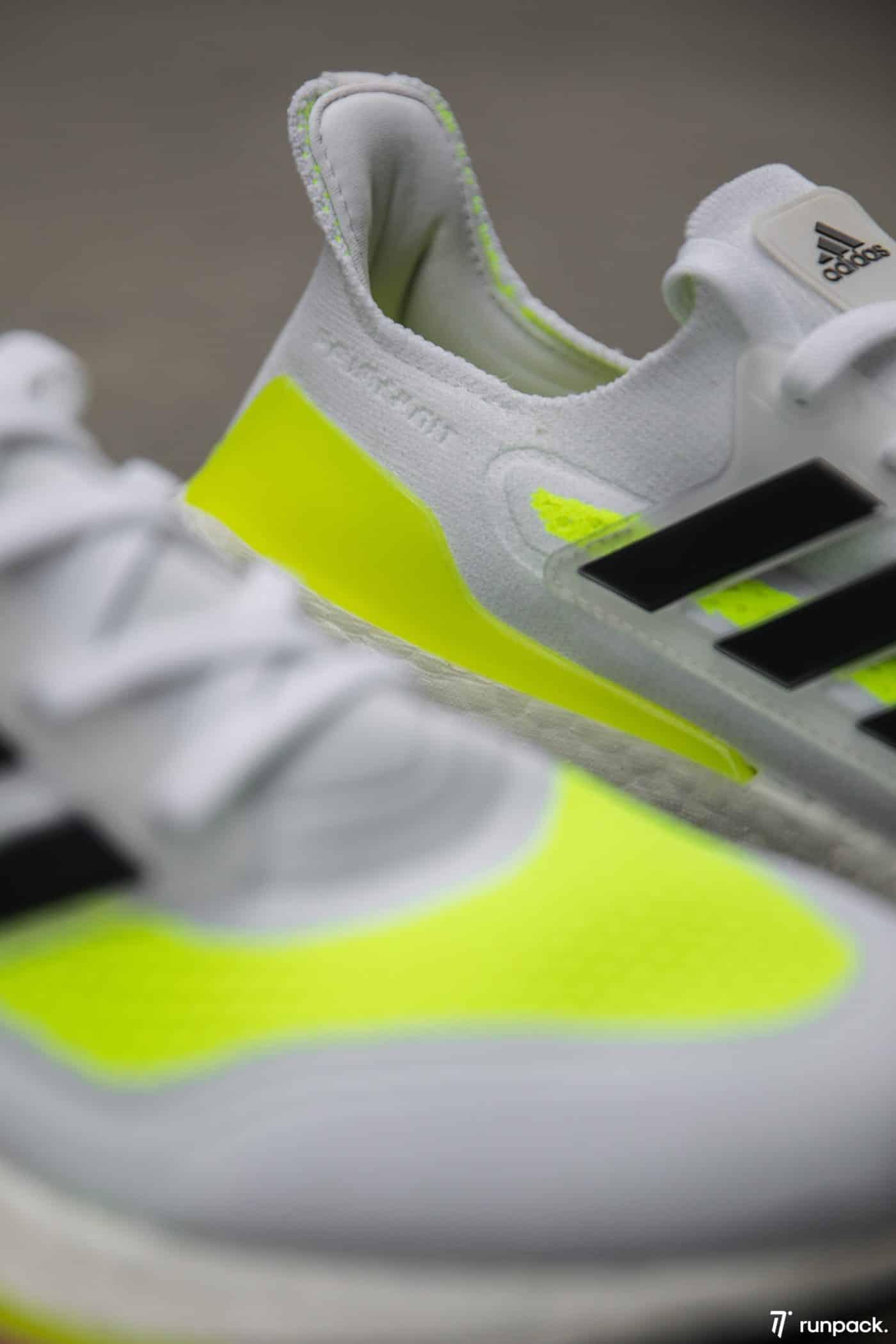 runpack_adidas_ultraboost-21_19