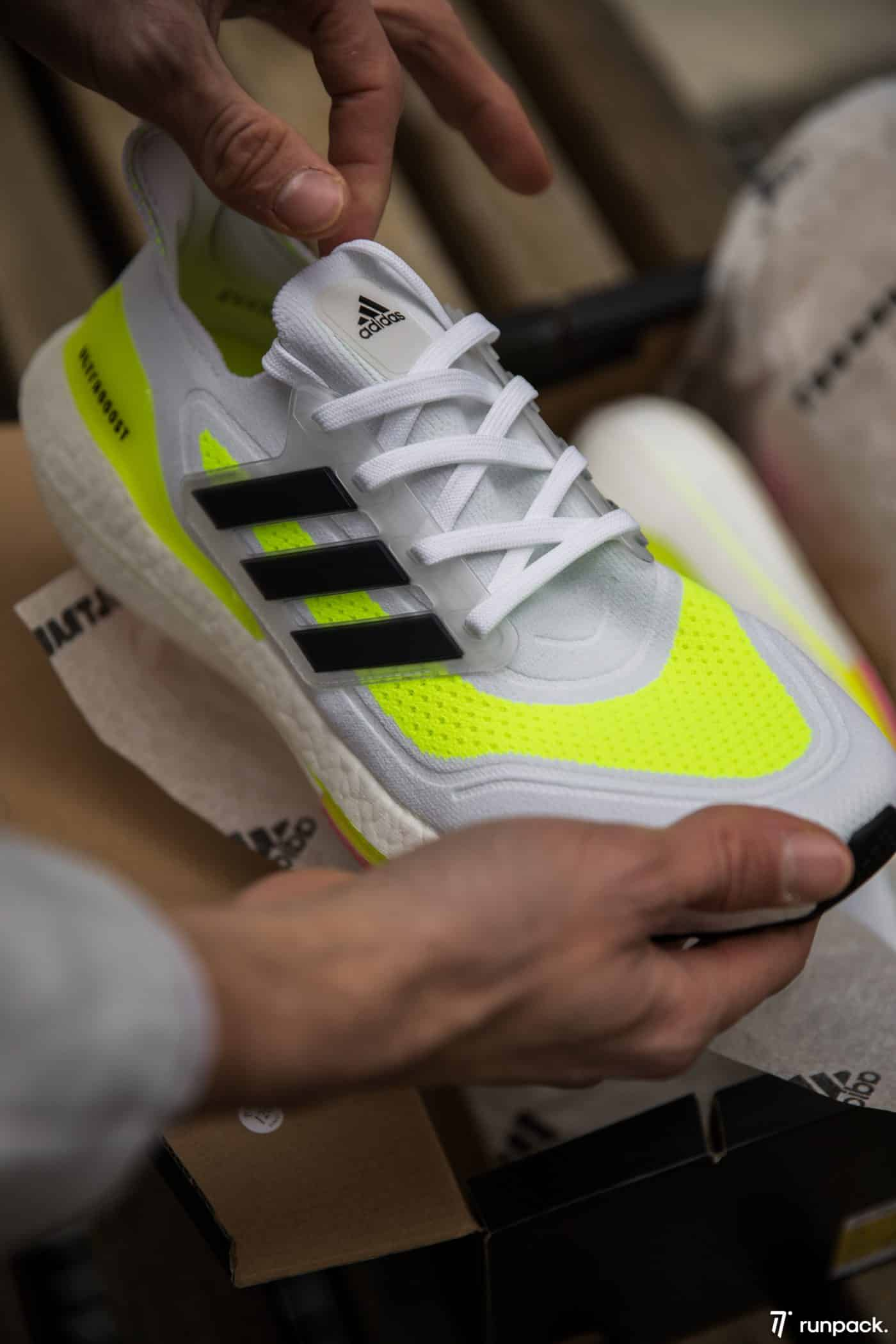 runpack_adidas_ultraboost-21_34