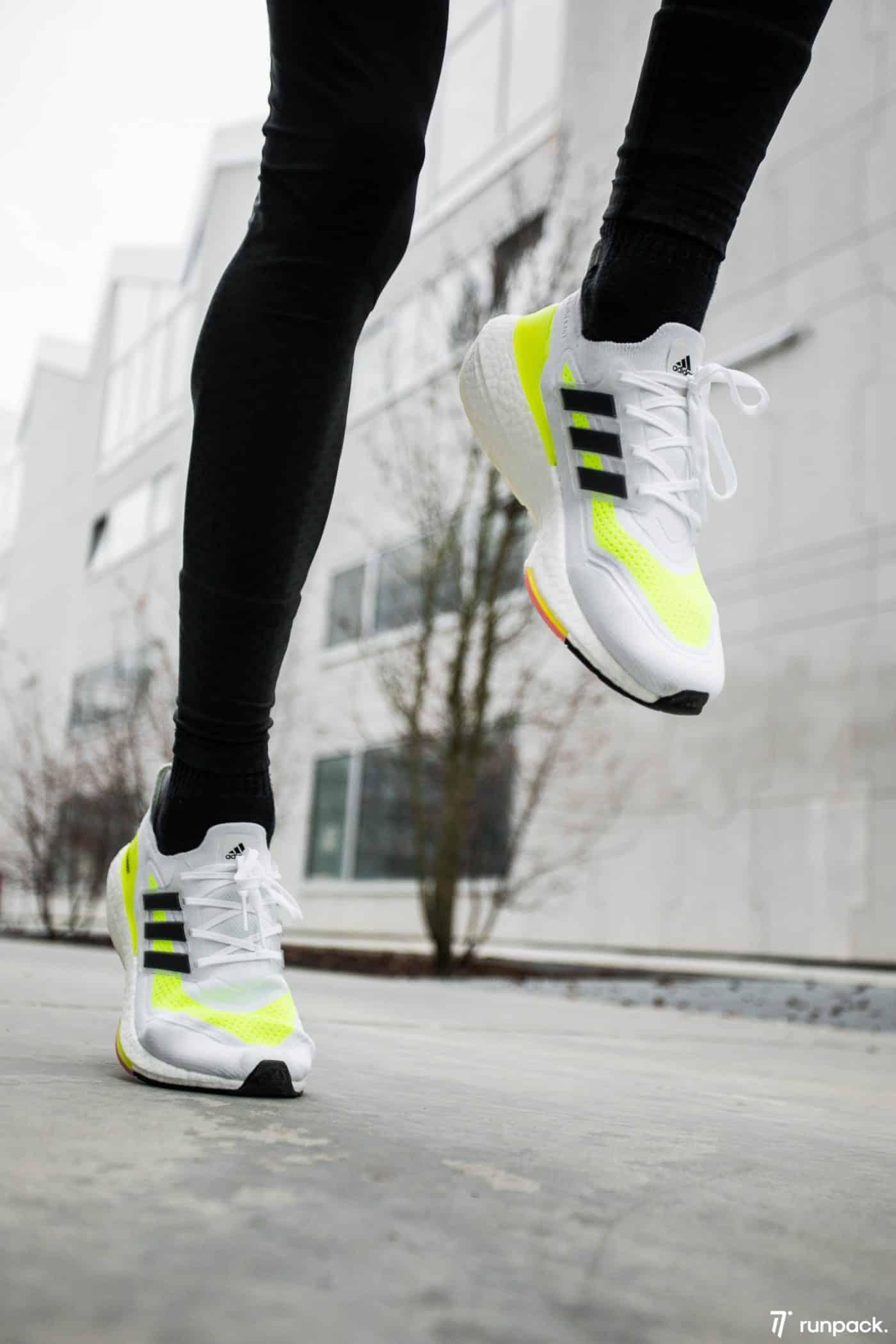 runpack_adidas_ultraboost-21_37