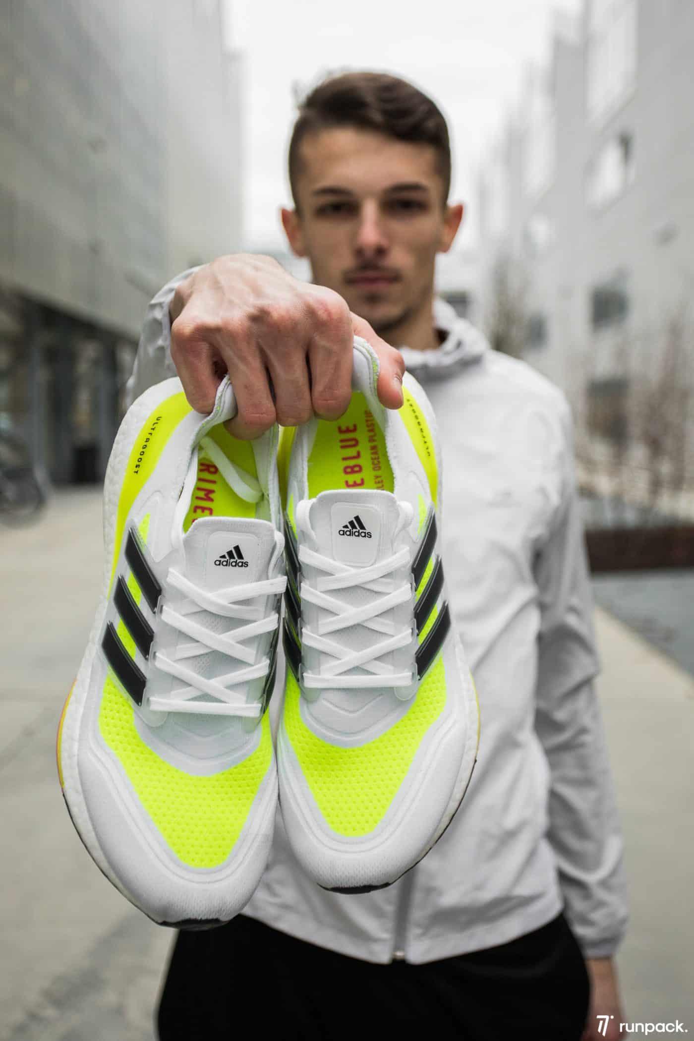 runpack_adidas_ultraboost-21_48