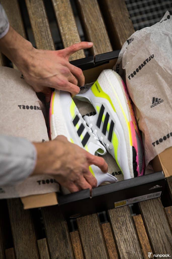 runpack_adidas_ultraboost-21_7