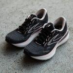 Quelles sont les éléments composant une chaussure de running ?