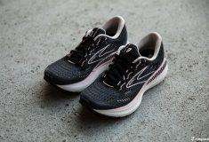 Image de l'article Quelles sont les éléments composant une chaussure de running ?