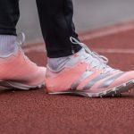 adidas sera le prochain équipementier de la Fédération Française d'Athlétisme
