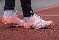 Image de l'article adidas sera le prochain équipementier de la Fédération Française d'Athlétisme
