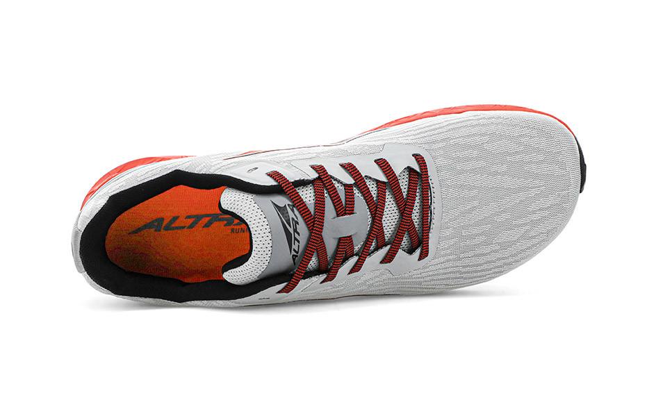 altra-rivera-running-runpack-2