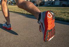 Image de l'article Altra Rivera : «chausse comme un gant, court comme le vent»