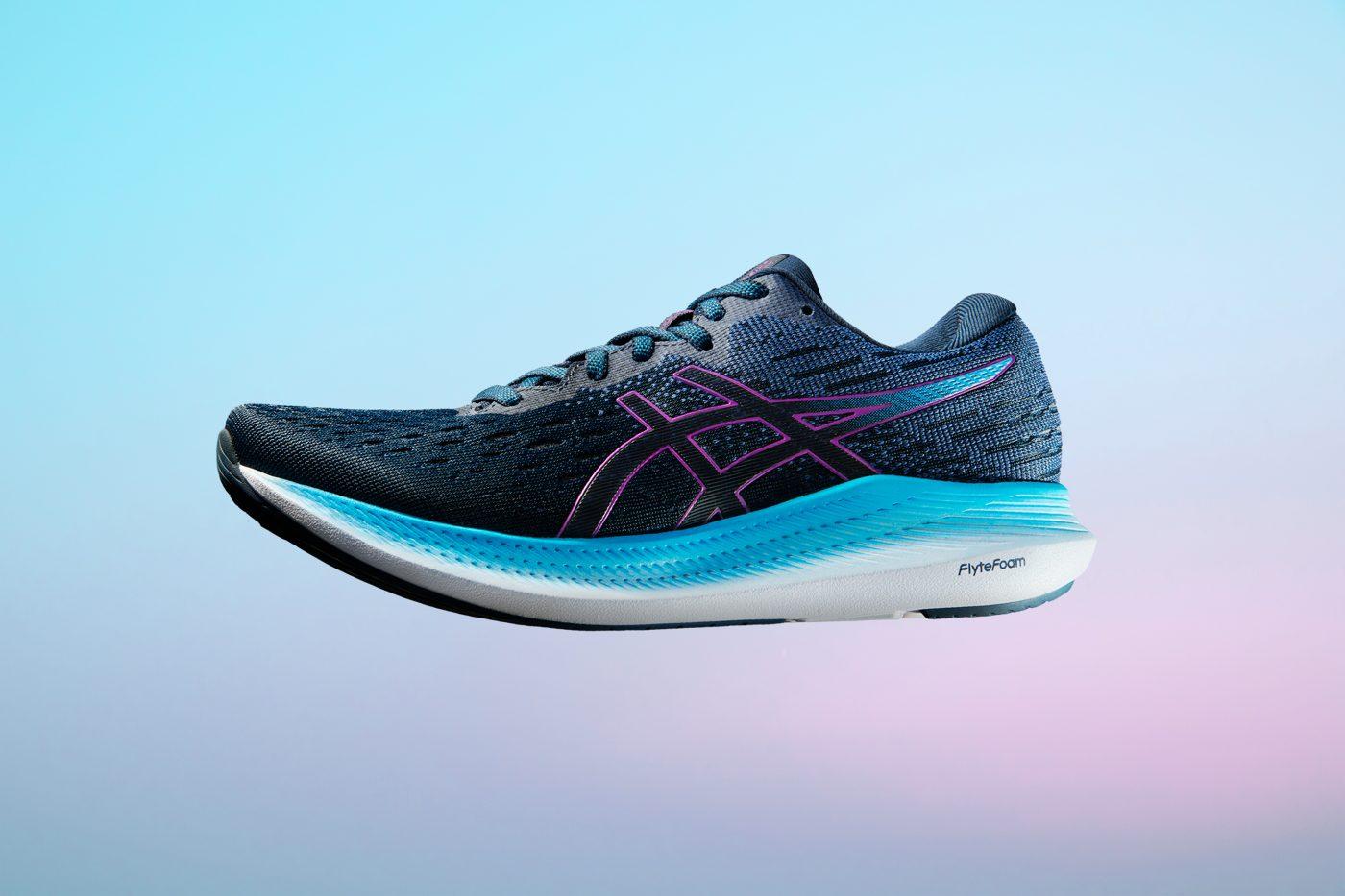 asics-evoride-2-femmes-running-runpack