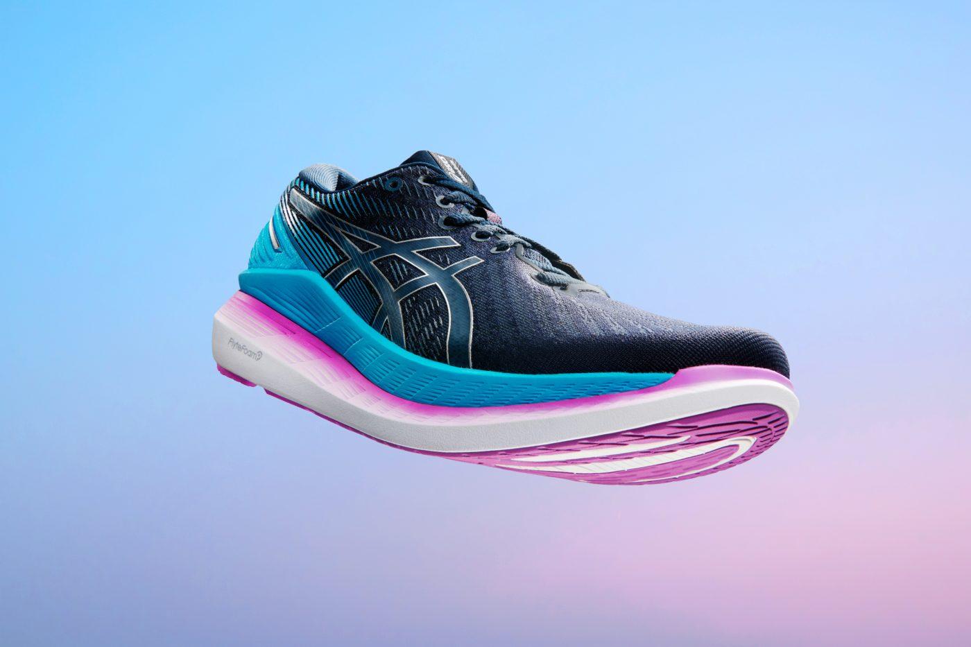 asics-glideride-2-femmes-running-runpack