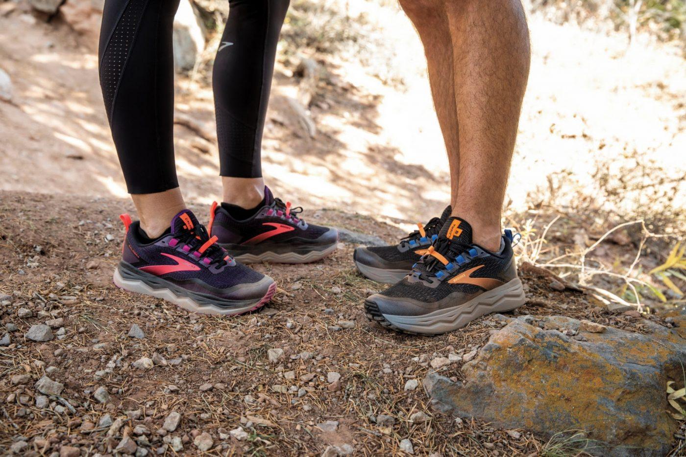 brooks-caldera-5-running-runpack