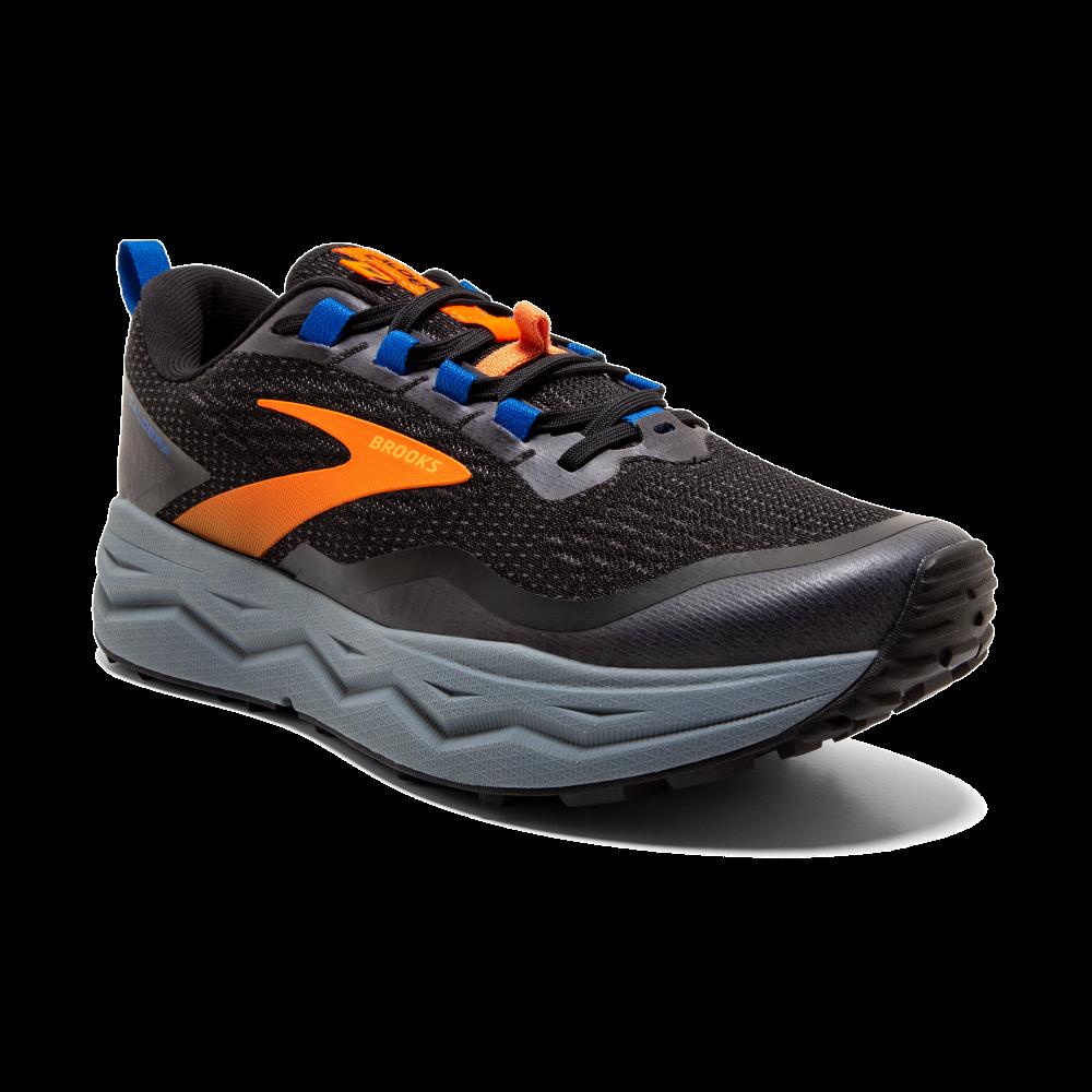 brooks-caldera-5-running-runpack-4