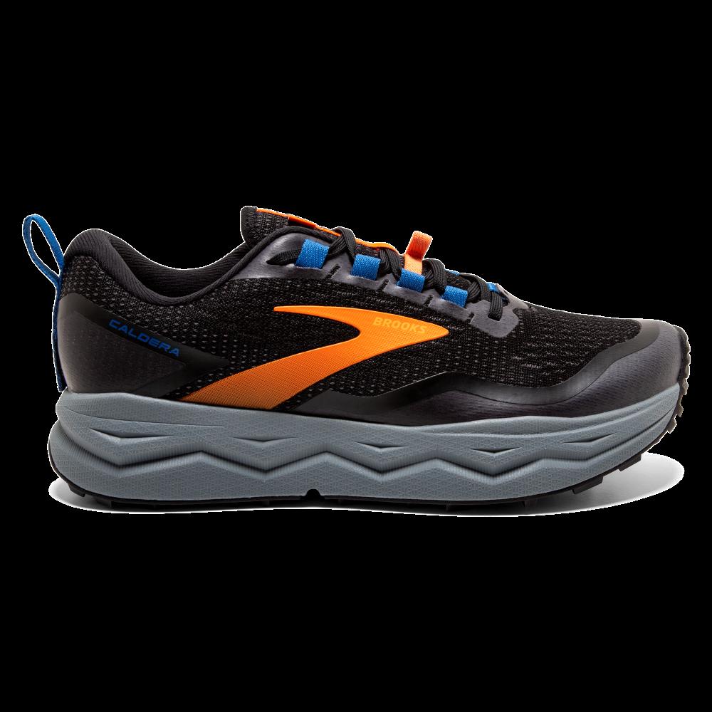 brooks-caldera-5-running-runpack-6