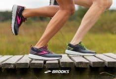 Image de l'article La Divide 2 de Brooks est disponible!