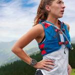 Garmin Enduro – une montre GPS à autonomie record