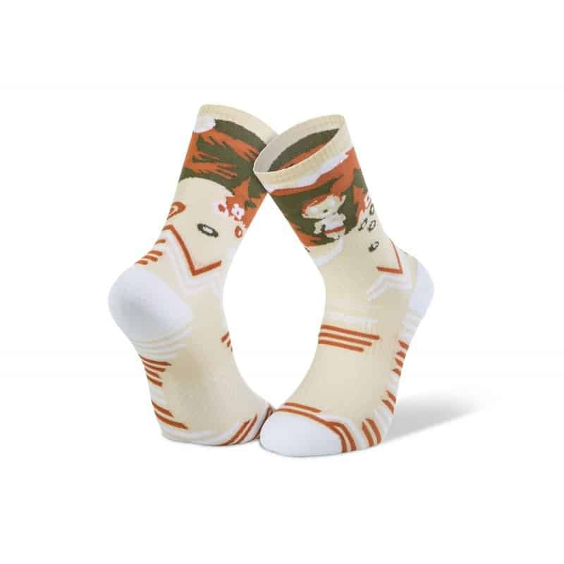 chaussettes-collector-bv-sports-creme-dbdb