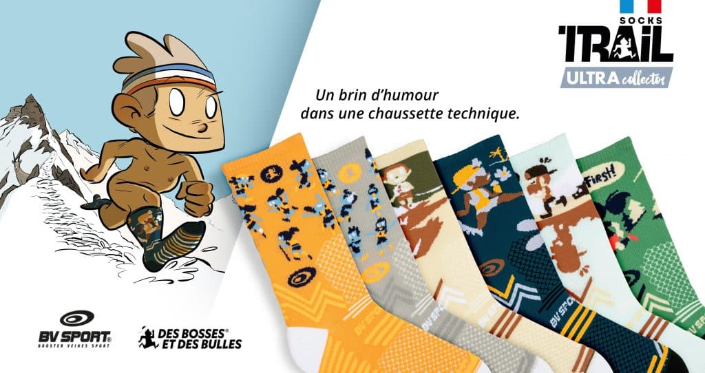 chaussettes-collector-bv-sports-sock_trail_ultra-collection_dbdb