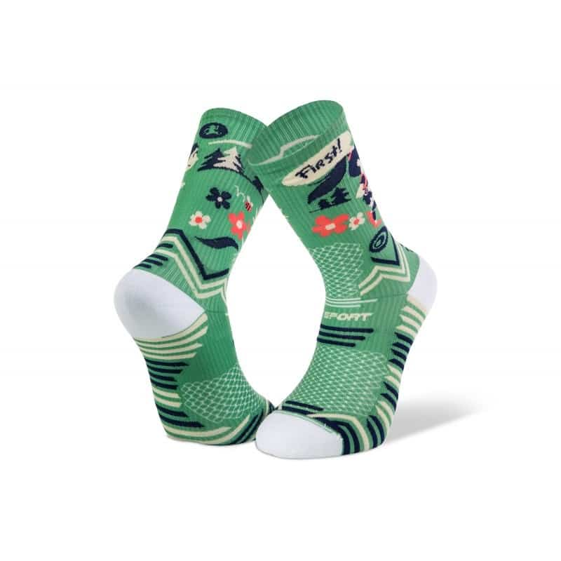 chaussettes-collector-bv-sports-vert-dbdb