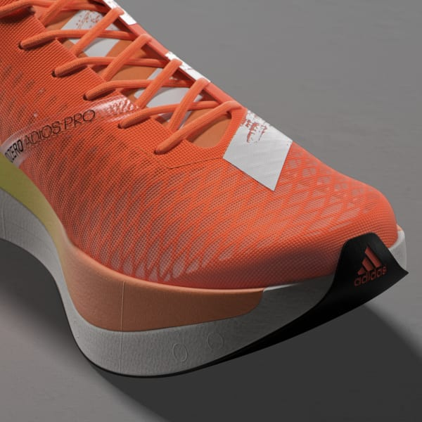 Chaussure_Adizero_Adios_Pro_Orange_runpack