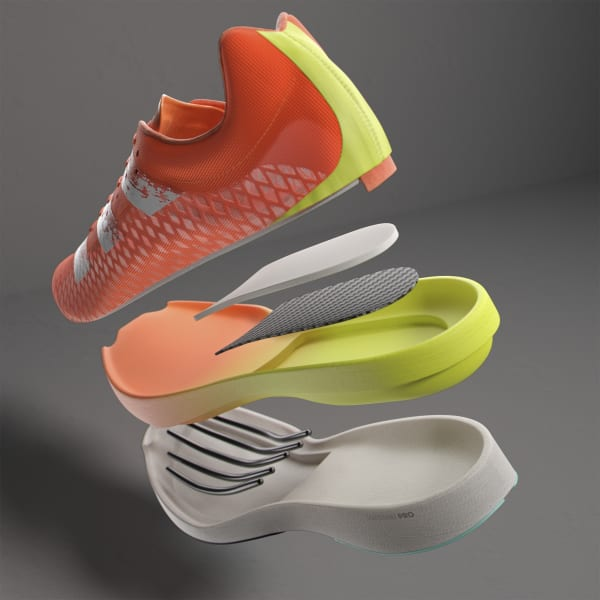 Chaussure_Adizero_Adios_Pro_Orange_runpack_1