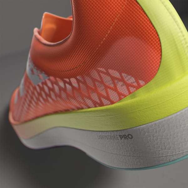 Chaussure_Adizero_Adios_Pro_Orange_runpack_2