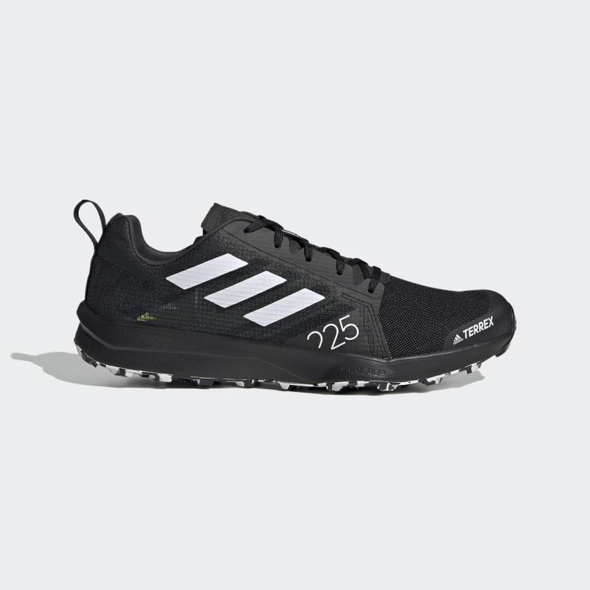 Chaussure_de_running_Terrex_Speed_Flow_Primegreen_Trail_runpack
