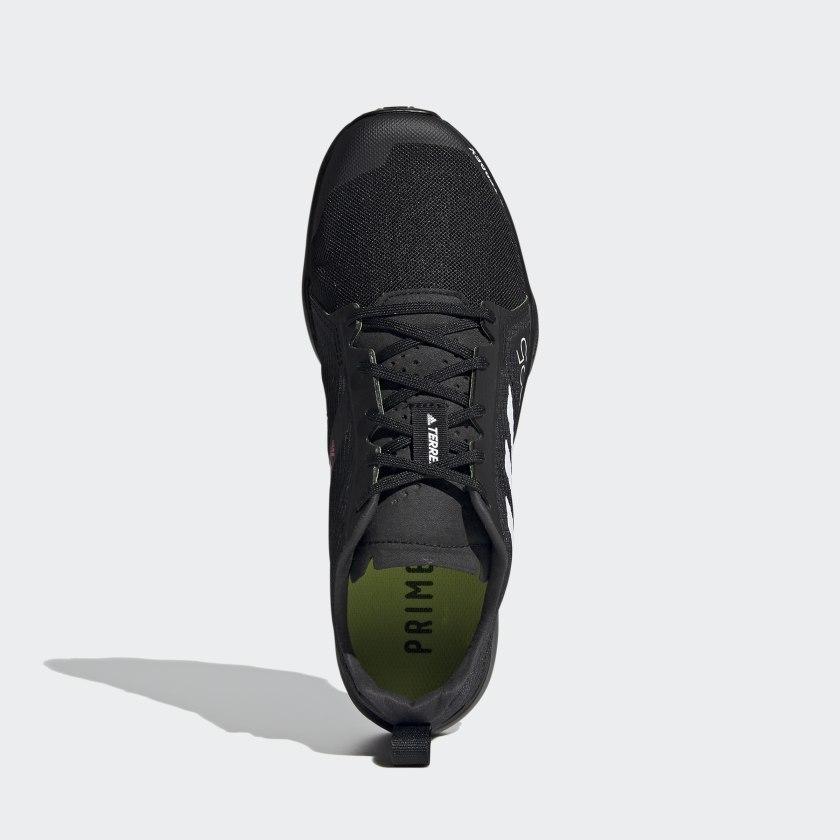Chaussure_de_running_Terrex_Speed_Flow_Primegreen_Trail_runpack_1