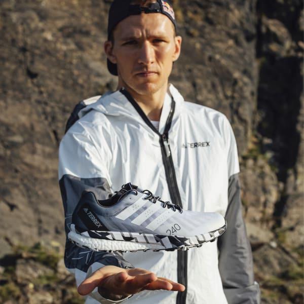 Chaussure_de_running_Terrex_Speed_Ultra_Trail_runpack