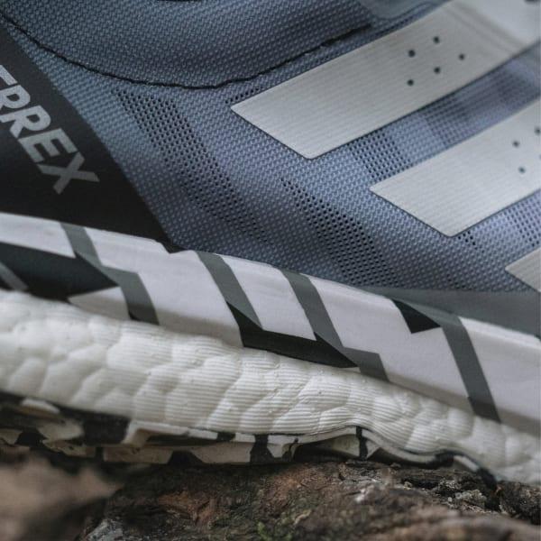 Chaussure_de_running_Terrex_Speed_Ultra_Trail_runpack_2