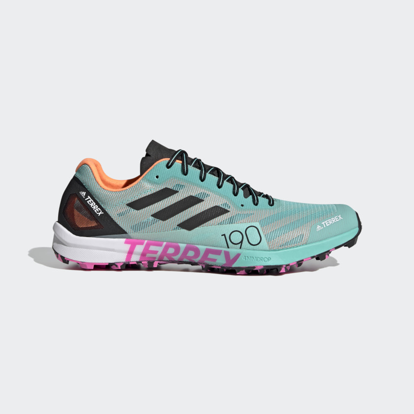 Chaussure_de_trail_running_Terrex_Speed_Pro_runpack