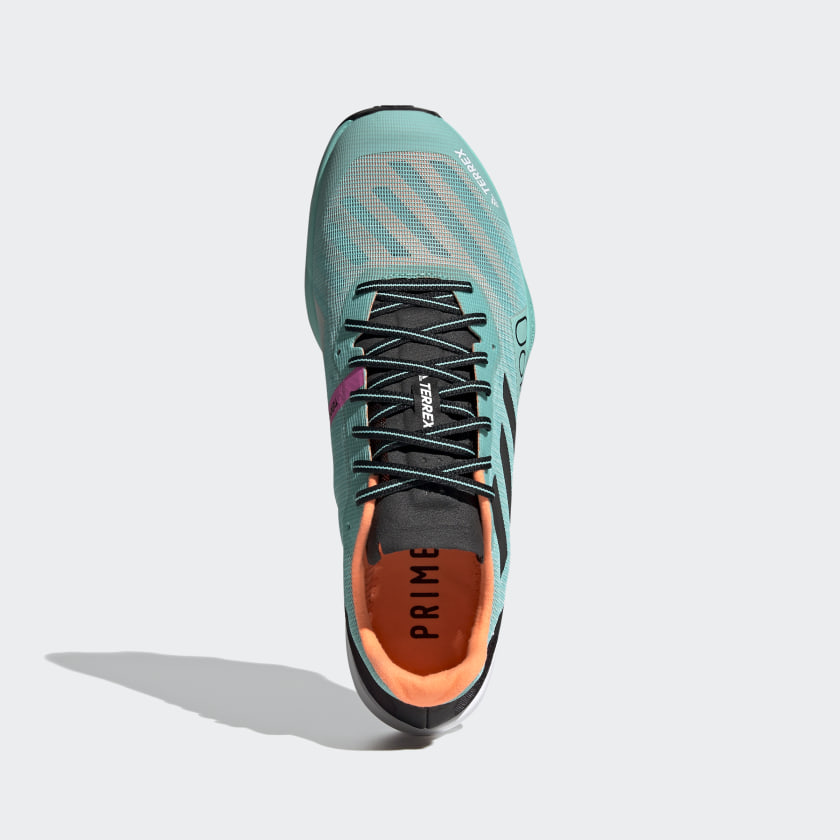 Chaussure_de_trail_running_Terrex_Speed_Pro_runpack_1