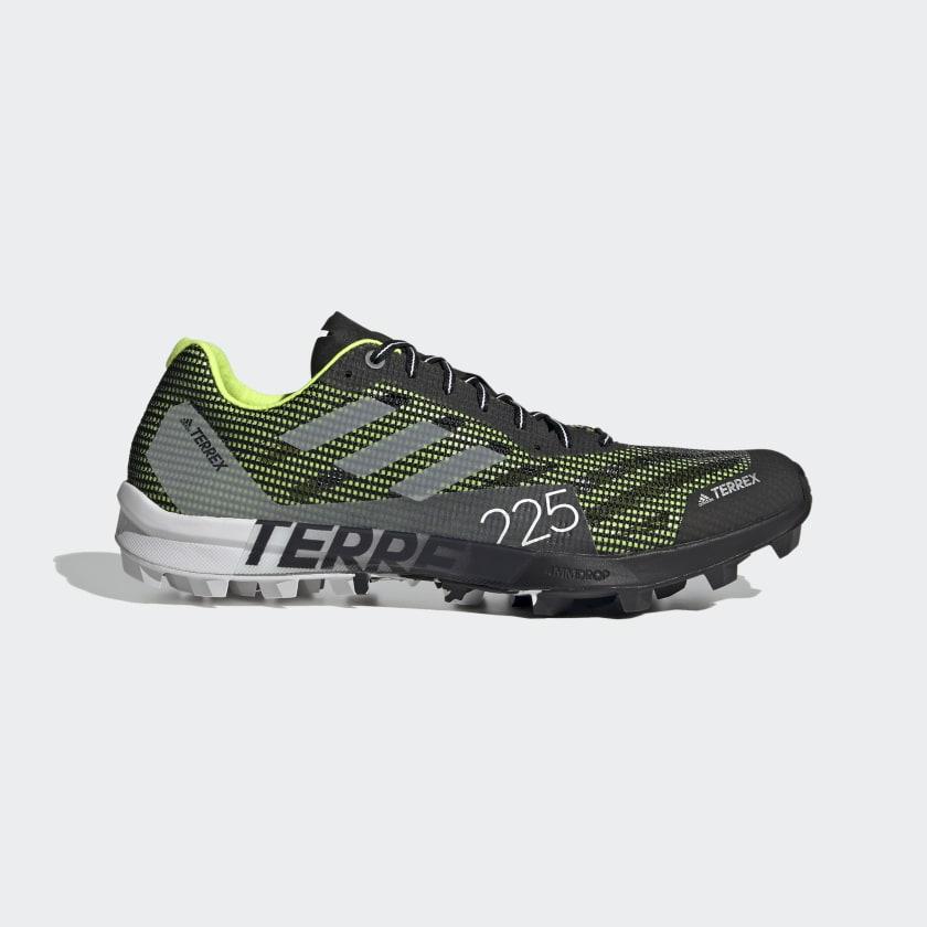 Chaussure_de_trail_running_Terrex_Speed_SG_runpack