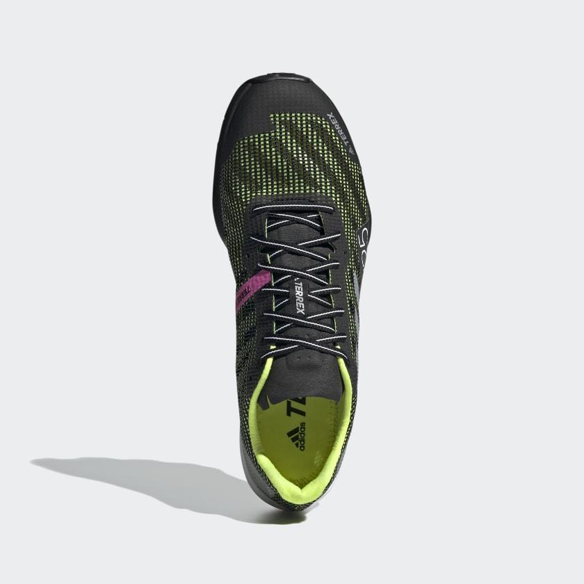 Chaussure_de_trail_running_Terrex_Speed_SG_runpack_1