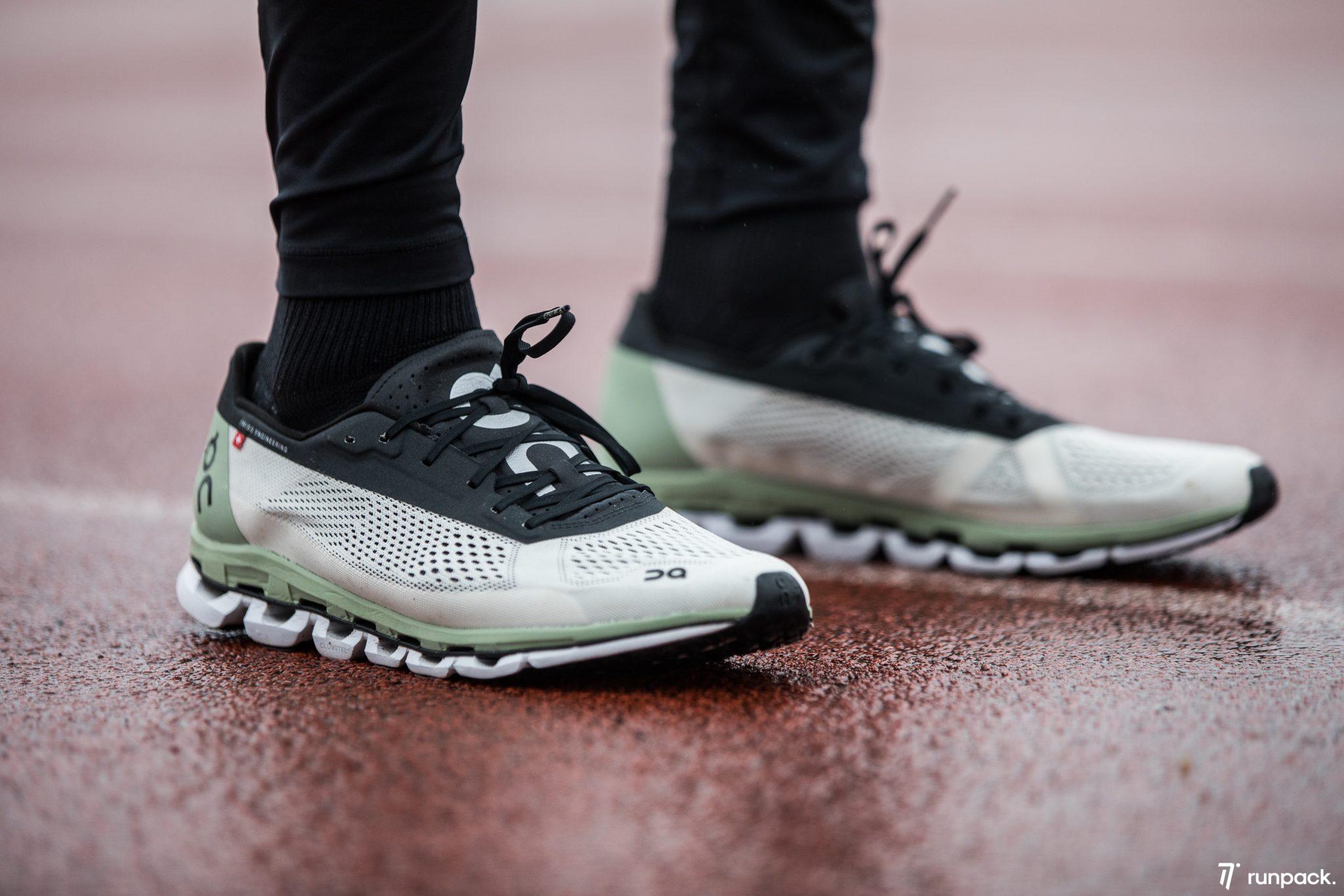 chaussures-plaques-de-carbone-running-runpack-1