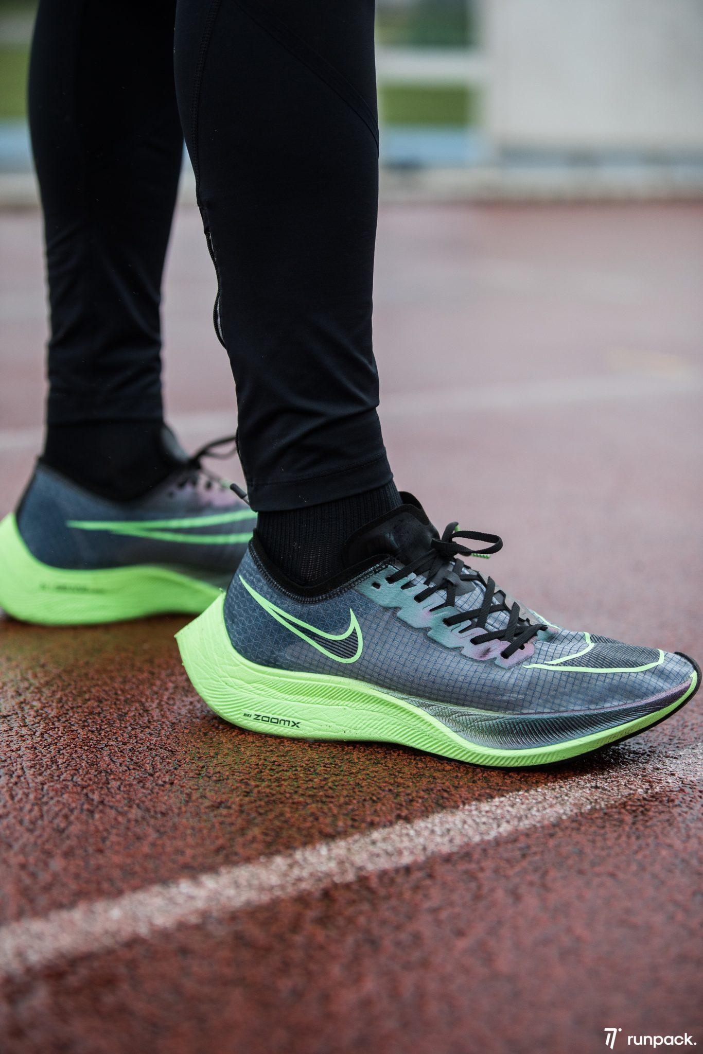 chaussures-plaques-de-carbone-running-runpack-2