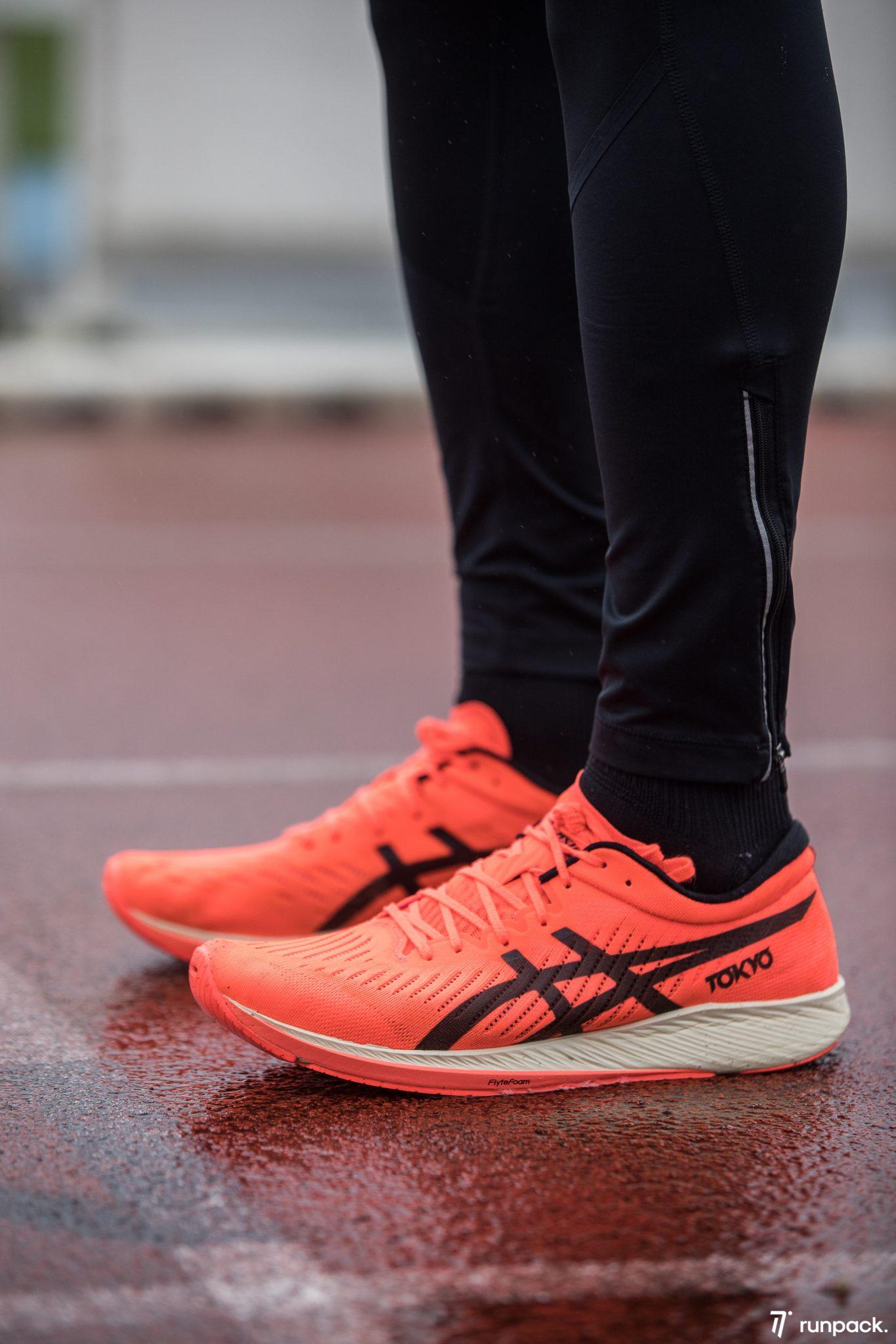 chaussures-plaques-de-carbone-running-runpack-3