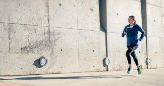 Image de l'article Hoka Mach 4 – La chaussure qui fait voler