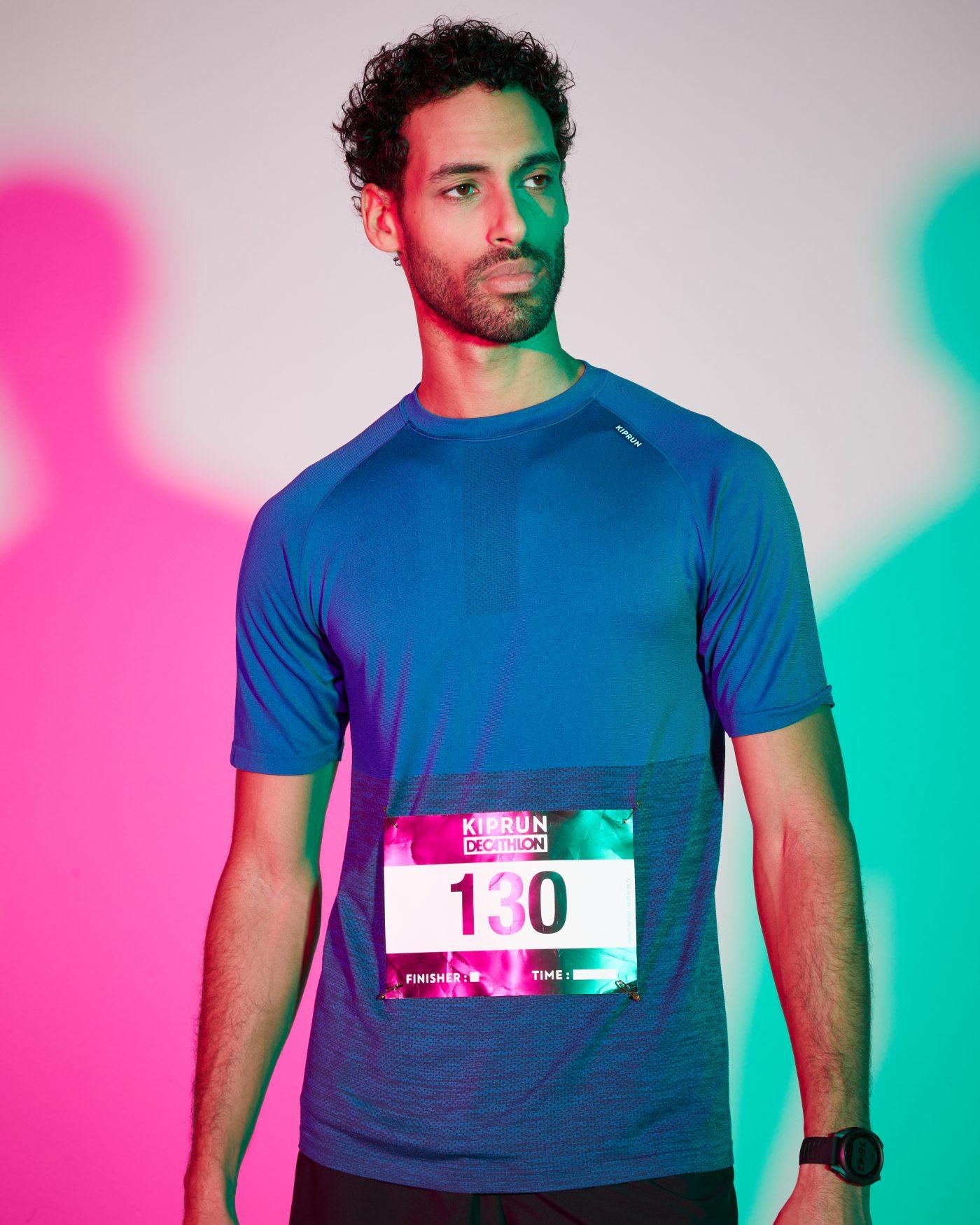 decathlon-kiprun-care-hommes-running-runpack-10