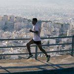Decathlon va commercialiser son masque barrière pour le sport
