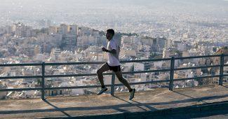 Image de l'article Decathlon va commercialiser son masque barrière pour le sport