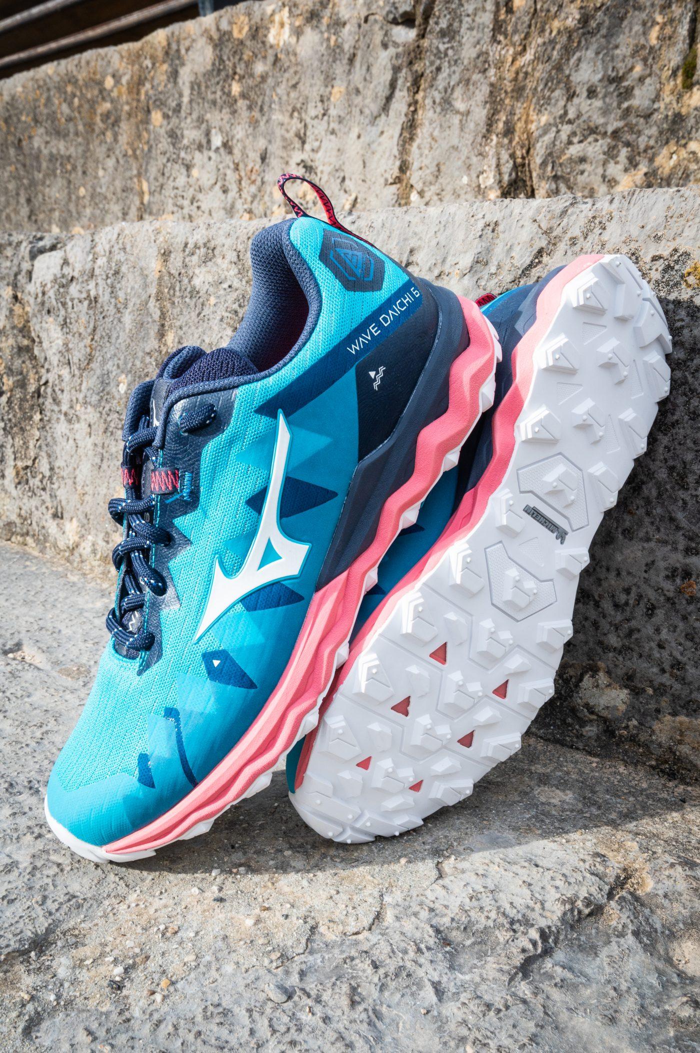 mizuno-wave-daichi-6-running-runpack-4