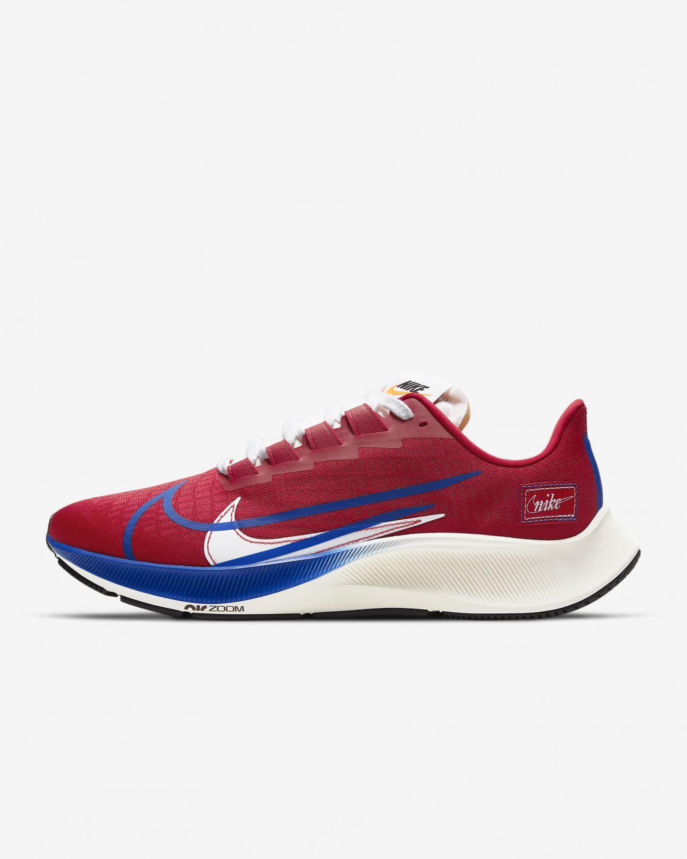nike-running-air-zoom-pegasus-37-blue-ribbon-sports-runpack