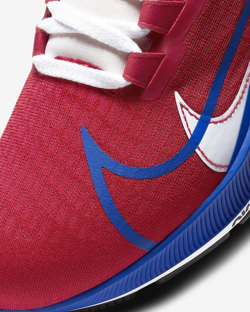 nike-running-air-zoom-pegasus-37-blue-ribbon-sports-runpack-2
